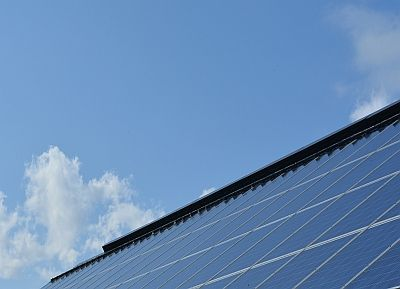 Solar and alternative energy Power and energy monitoring and smart meter billing solutions for commercial and domestic markets. Energy and power metering. http://osutour.com/