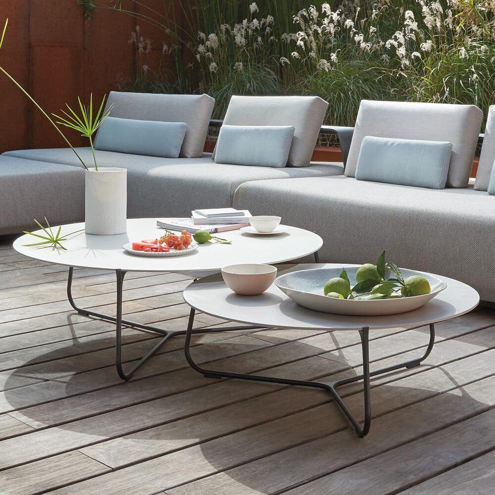 Modern Luxury Designer Outdoor Coffee Table Juliettes Interiors Luxury Coffee Table Outdoor Coffee Tables Modern Luxury [ 1000 x 1000 Pixel ]