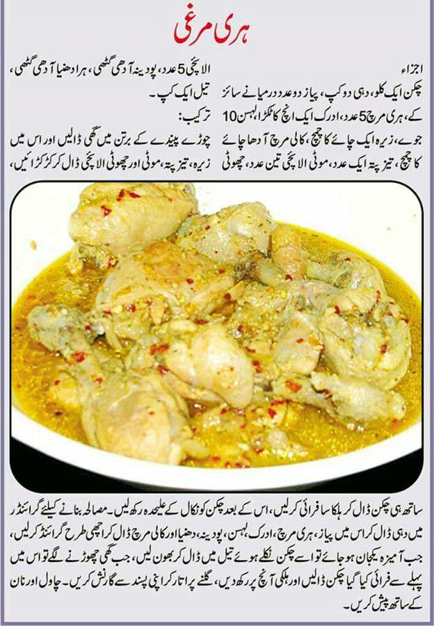 Pin By Mrsan Karachi On Positive Thought Pinterest Recipes