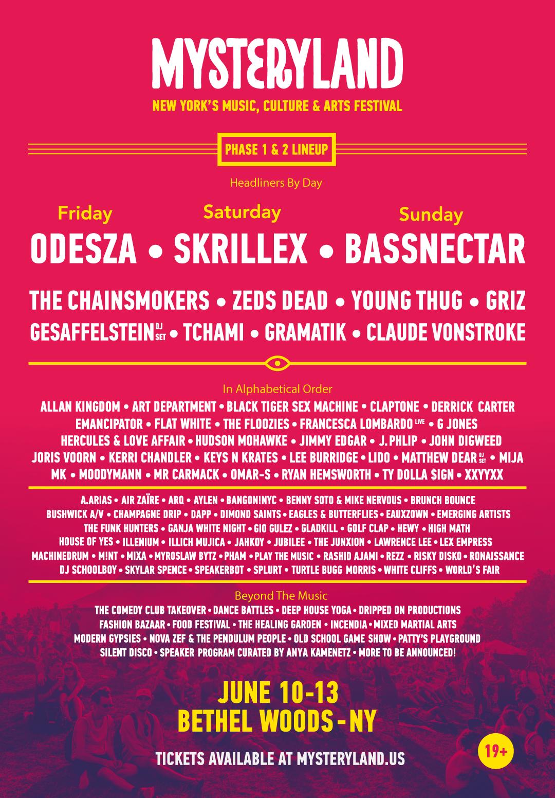 Take my tuition money music festivals pinterest