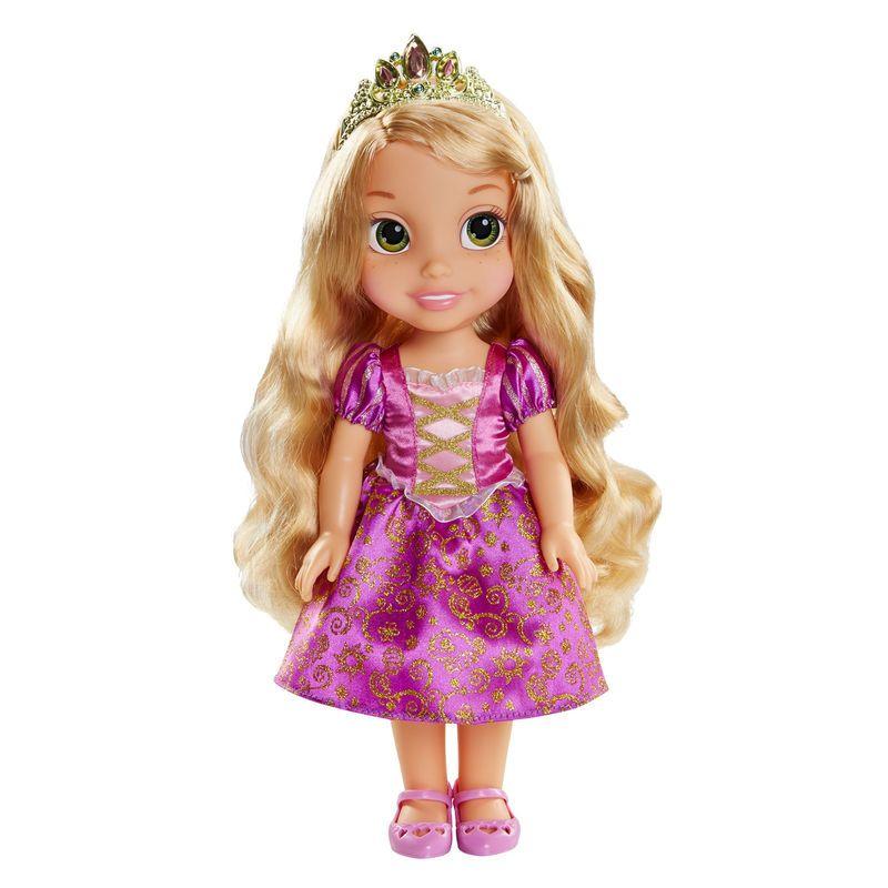 Jakks Pacific Zapatos Princesa Disney con luces La Bella y la Bestia