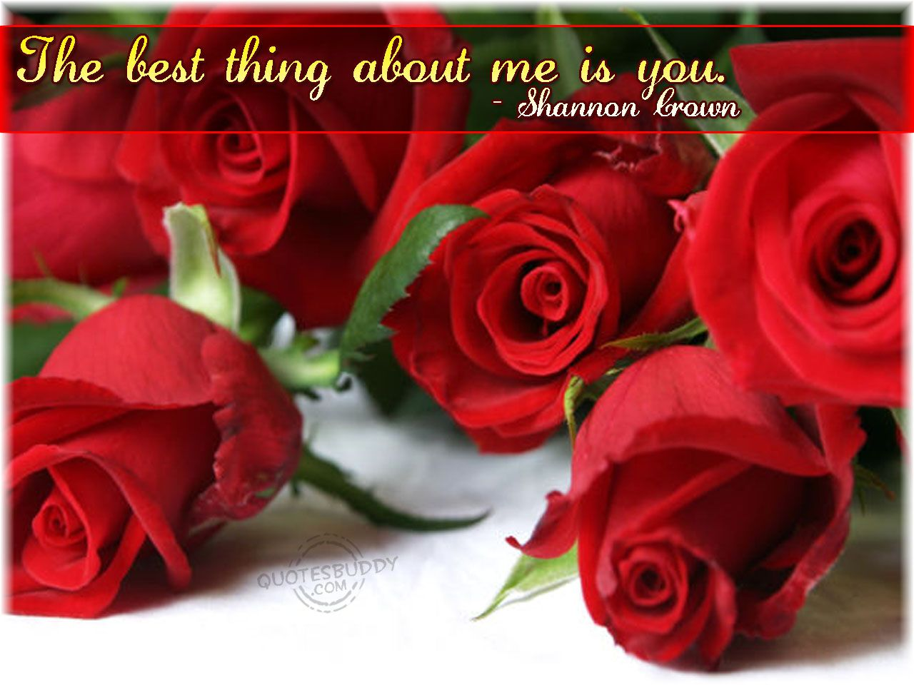 Rose Quotes Love Love Quotesquotesgramquotesgram  Love Is The Most Powerful