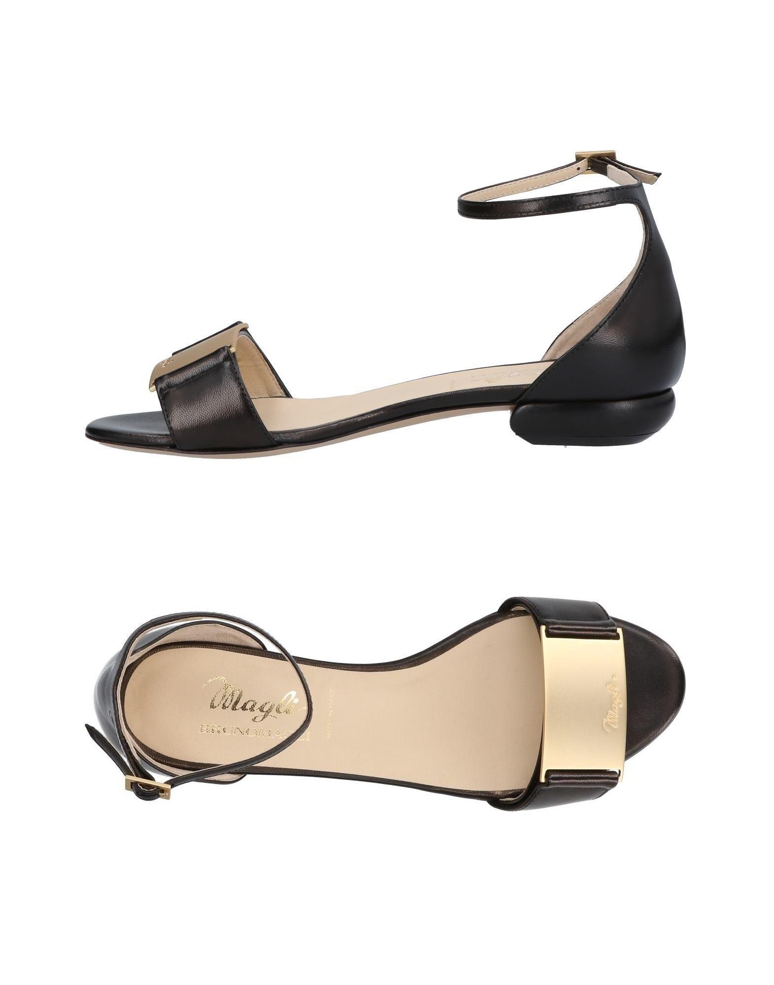 FOOTWEAR - Sandals on YOOX.COM Bruno Magli bKyDY