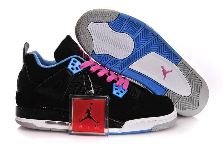 the latest 6bec4 0b33b Womens Air Jordans 4   lebronx-mvp.com sale LeBron X MVP LeBron X Low LeBron  Olympic and LeBron X PS