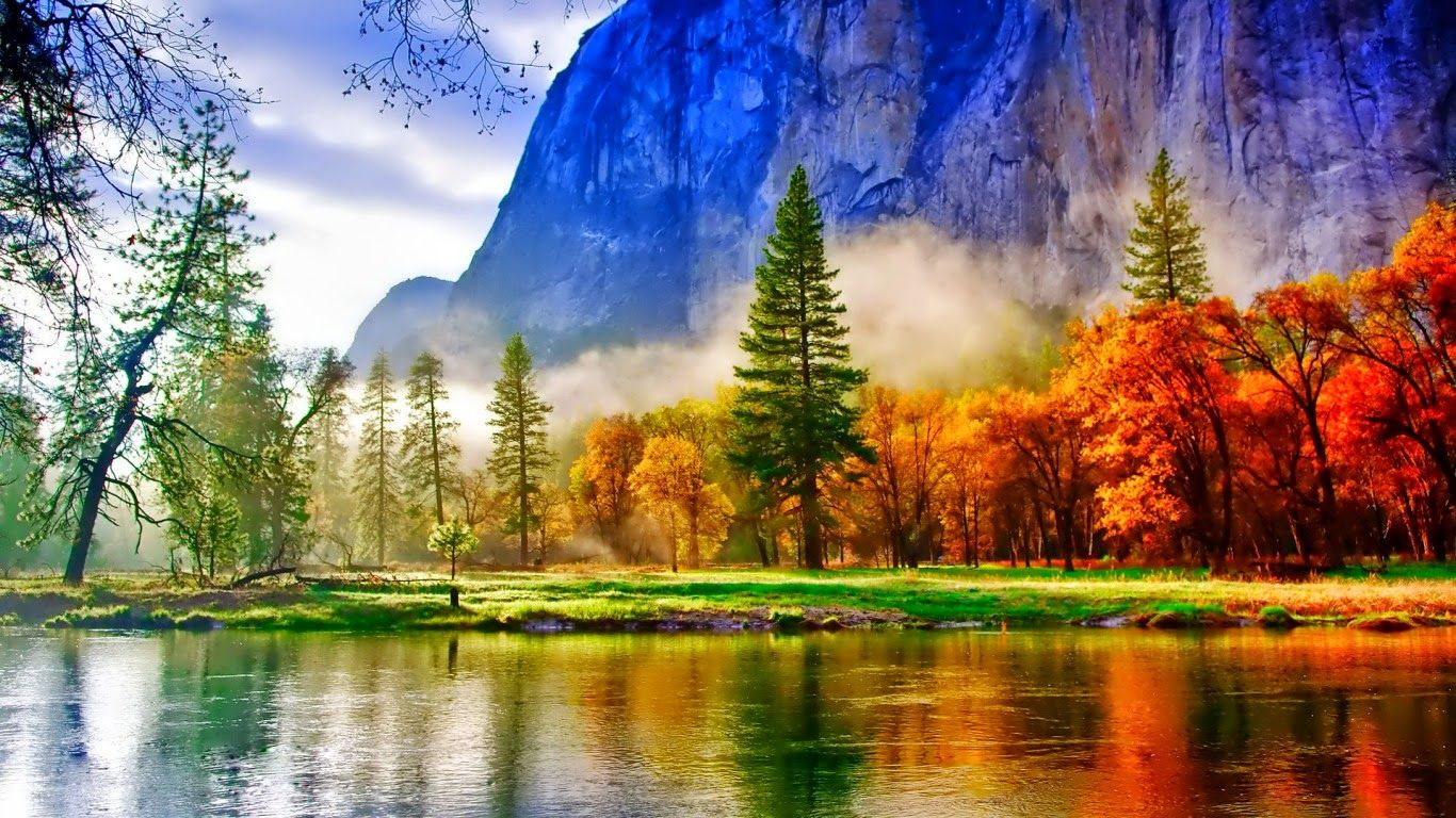 HD PICTURES | Nature Wallpapers HD: Wallpaper Nature Beauty