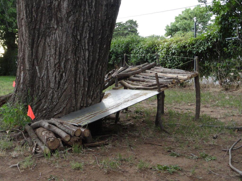 13 best backyard crawler courses images on pinterest rc crawler