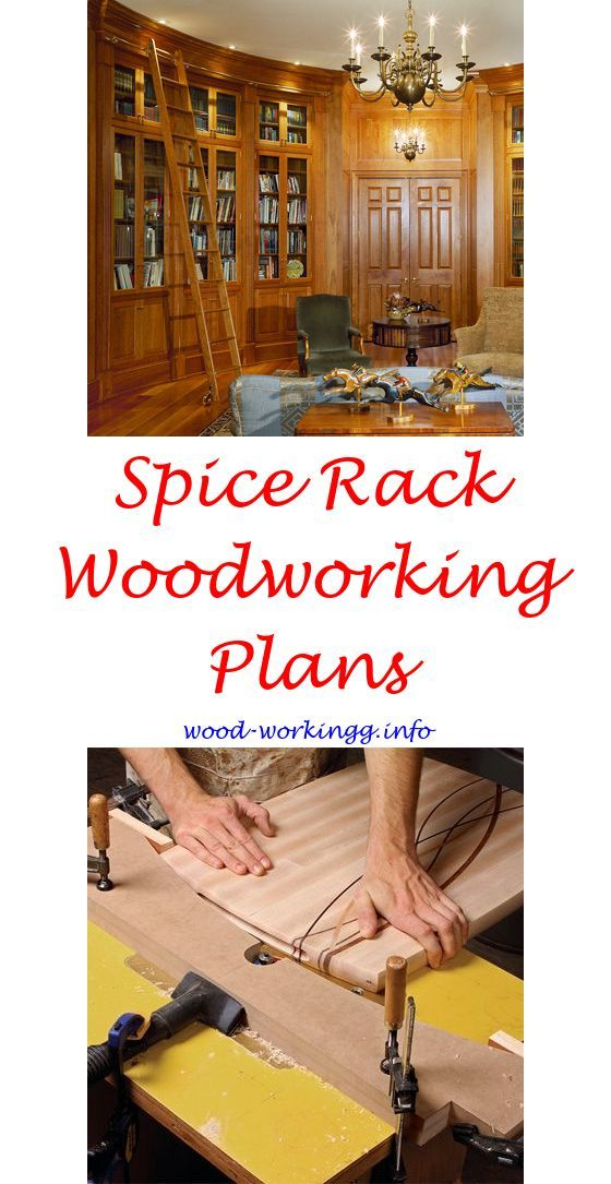 Free Woodworking Plans Chest Of Drawers Wood Working Cabinets Butcher Blocks For