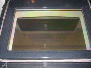 how to clean inside of oven without baking soda