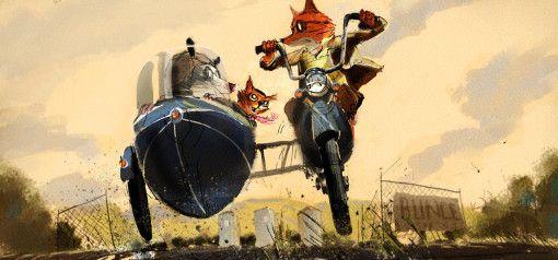 the_fantastic_mr_fox_concept_art_chris_appelhans_06