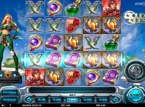 Онлайн Игровые Автоматы За Реальные Деньги