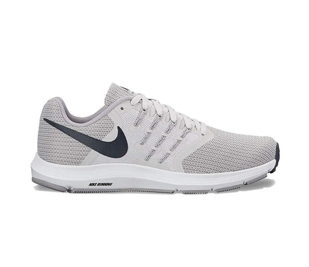 NIKE WMNS Run Swift Womens 909006-007  fashion  clothing  shoes   accessories  womensshoes  athleticshoes (ebay link) aa4fdc436701f