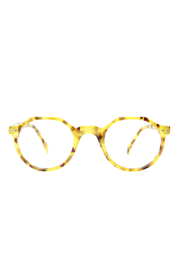 3cfb0dbd4e7896 Lunettes de lecture Hurricane Ecaille miel brillant Read Loop   allyoureadislove  eyewear  readingglasses