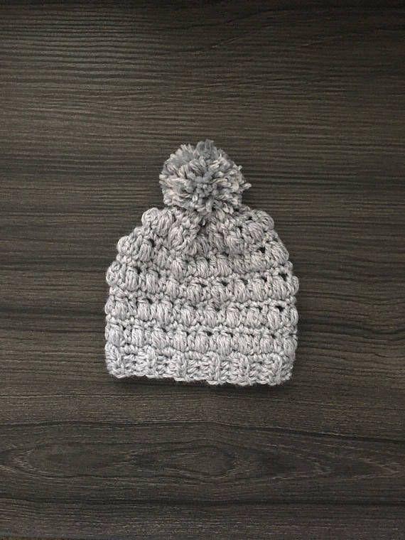 a880395d10c Custom Baby Hat Custom Baby Beanie Crochet Baby Hat