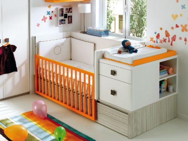 Camas Categoría Sobre Decoración Cama Cunas Para Bebes Muebles Para Bebe Habitacion Para Bebes Varones