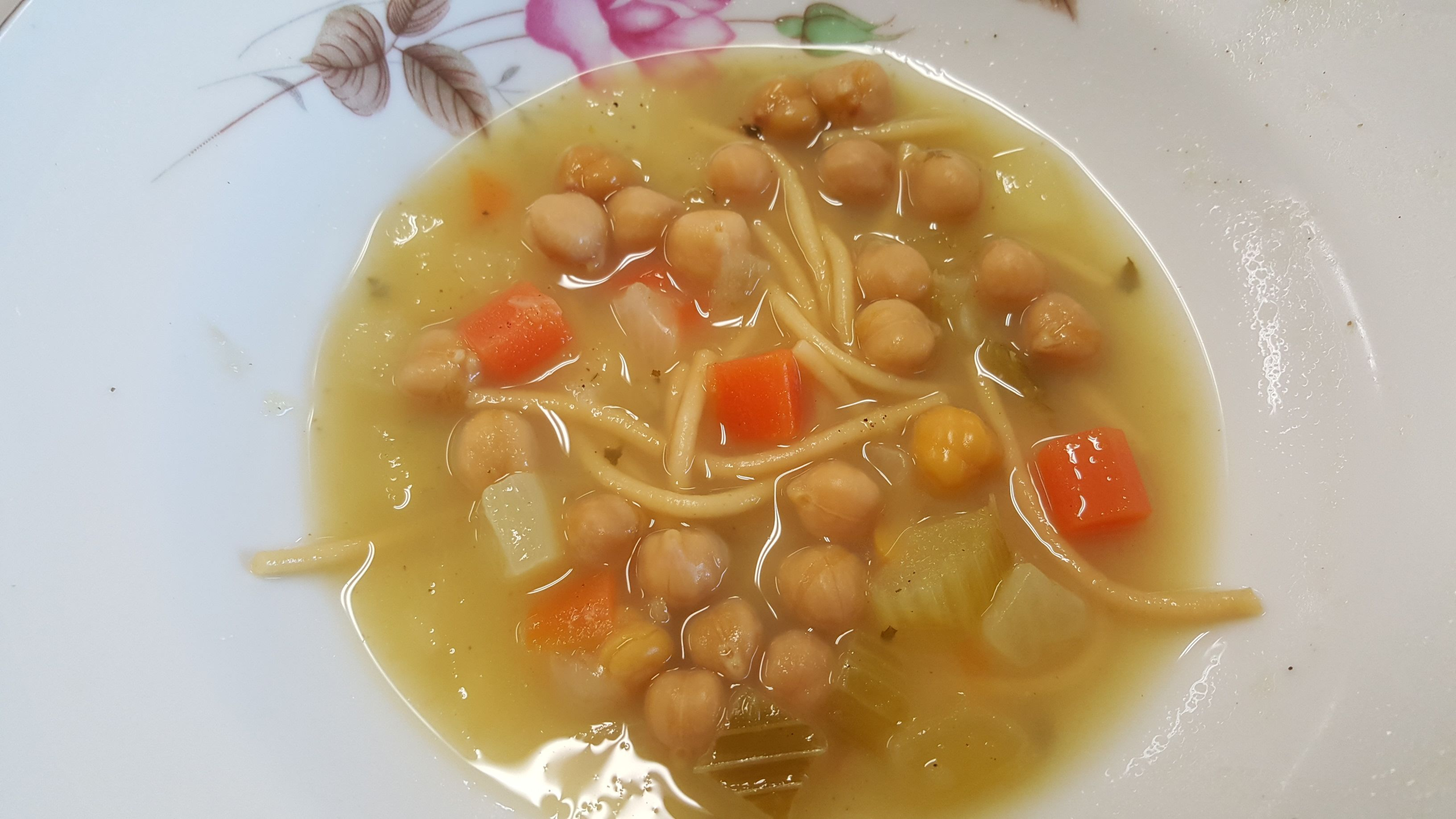 Is it Chickpea noodle soup or Chicken noodle soup That #chickpeanoodlesoup Is it Chickpea noodle soup or Chicken noodle soup That #chickpeanoodlesoup Is it Chickpea noodle soup or Chicken noodle soup That #chickpeanoodlesoup Is it Chickpea noodle soup or Chicken noodle soup That #chickpeanoodlesoup