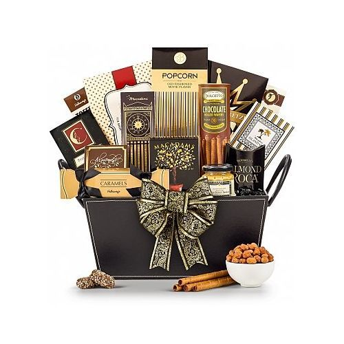 17 Good 60th Birthday Gift Ideas For Him Gourmet Gift Baskets