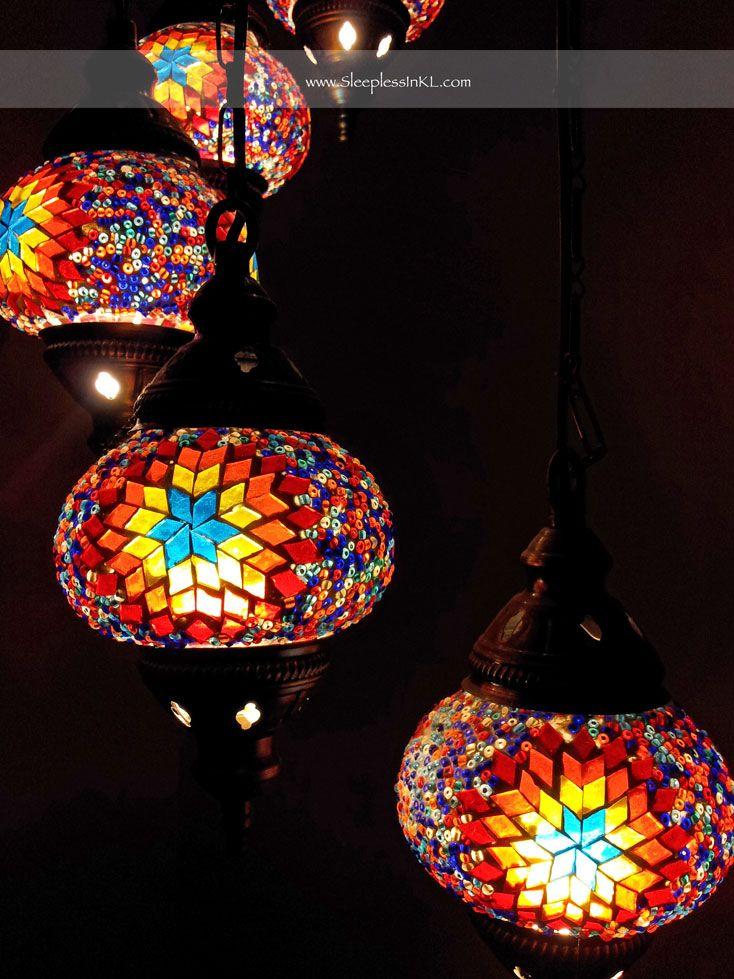 Turkishlamp2g 734979 mosaic and design pinterest turkishlamp2g 734979 turkish lampsmoroccan aloadofball Choice Image