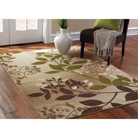 Mainstays Belvedere Area Rugs Or Runners Formaldiningrooms Area