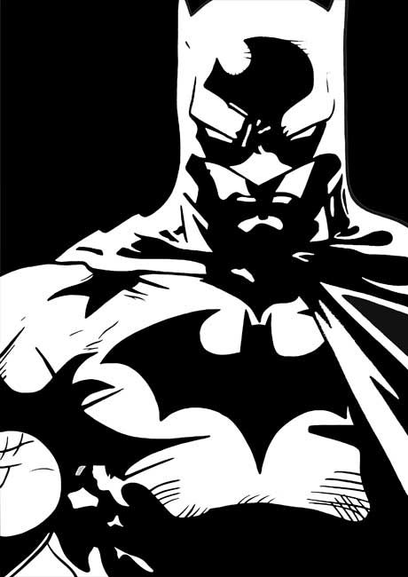 Batman stencil google search art pinterest batman batman stencil google search pronofoot35fo Gallery