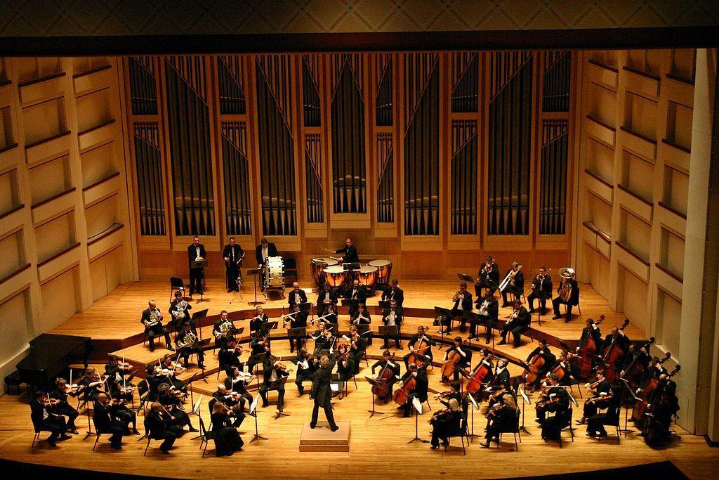Setting Shakespeare to music | Literature | Classical music