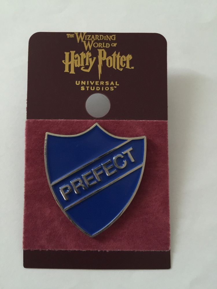 Found on bing from harry potter cards