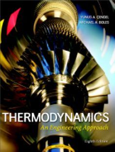 Thermodynamics an engineering approach 8th edition and solutions thermodynamics an engineering approach 8th edition and solutions manual pdf download here fandeluxe Images