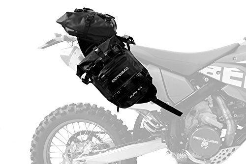 Moto-Sac Motorcycle Waterproof Universal U Saddle x 3 10L... http://www.amazon.com/dp/B019PG860K/ref=cm_sw_r_pi_dp_s22mxb05MQRXH