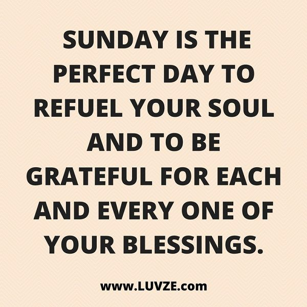 Sunday Quotes Images Fascinating Happy & Funny Friday Saturday & Sunday Quotes 165 Weekend Quotes