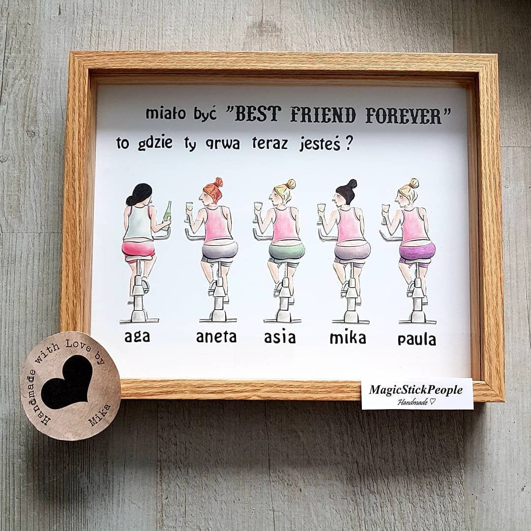 New The 10 Best Home Decor With Pictures Bestfriend For
