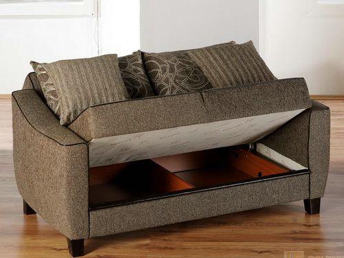 Check more at http://www.aventesofa.net/sofa-bed-loveseat ...