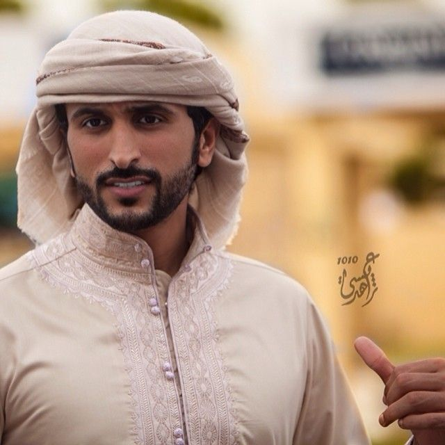 Nasser HEK. Foto: Essa1010