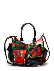 BOLS LONDON MEDIO AMA - BALNEARIO Tässä ihana laukkuni.