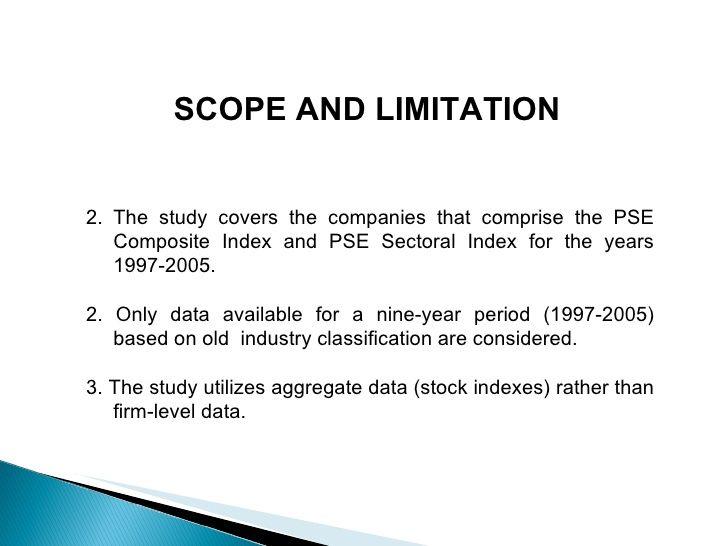 Dr. king plagiarized dissertation