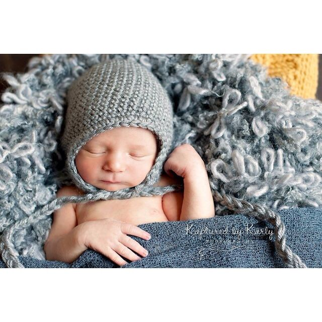 North georgia newborn family child photographer kaptured by karly atlanta georgia photographer newborn photos baby photos