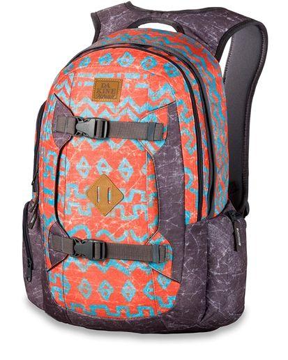 Dakine Backpacks Mission 25l 25l Backpack Backpacks Dakine Backpacks