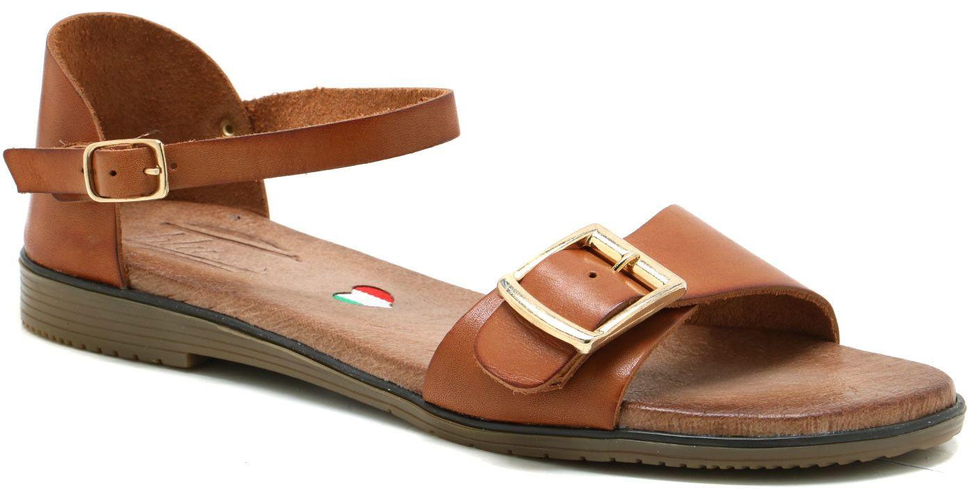 Pin Na Shoes