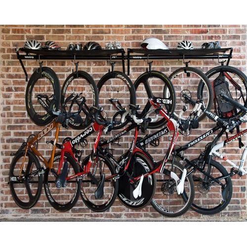 Bildresultat för office bike storage  sc 1 st  Pinterest & Bildresultat för office bike storage   kreasi 2   Pinterest   Storage