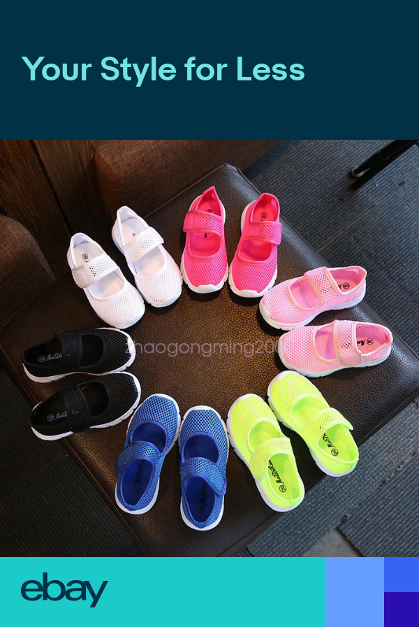 Boys casual shoes, Kids sports shoes