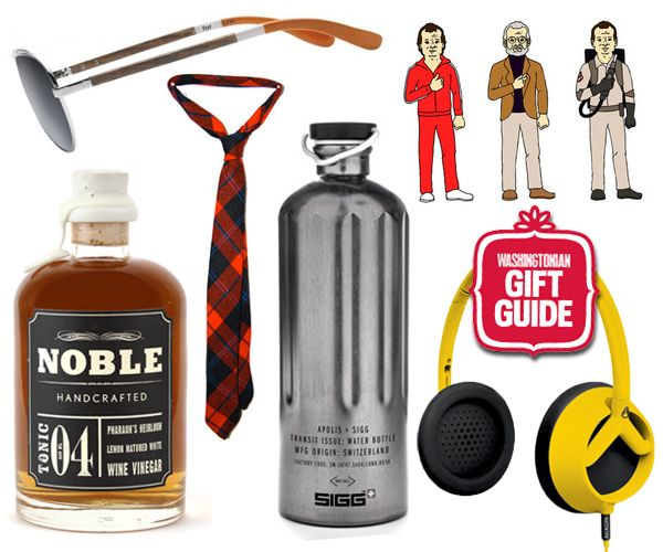 15 Casual But Still Really Cool Gifts For Your New Boyfriend Giftideas
