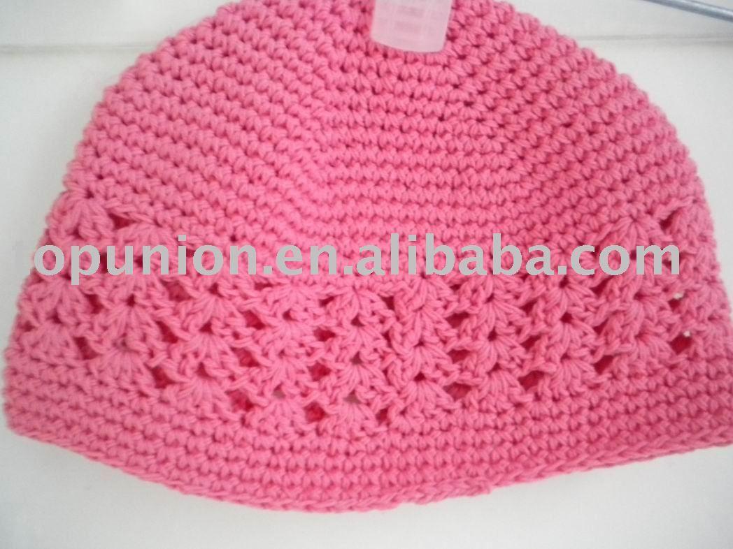 Crochet Patterns For Cancer | Crochet! - Free Crochet Patterns ...