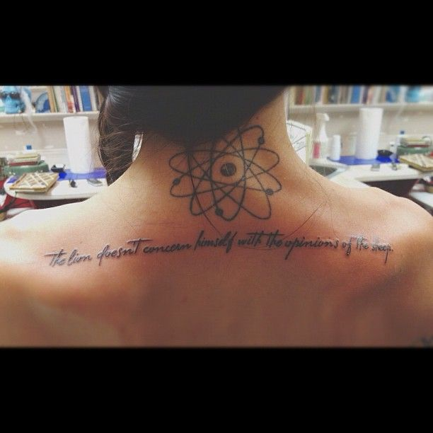 200 Short Tattoo Quotes Ultimate Guide May 2019: Emilia Clarke Tatoo Express Yourself T Tattoos Tattoo