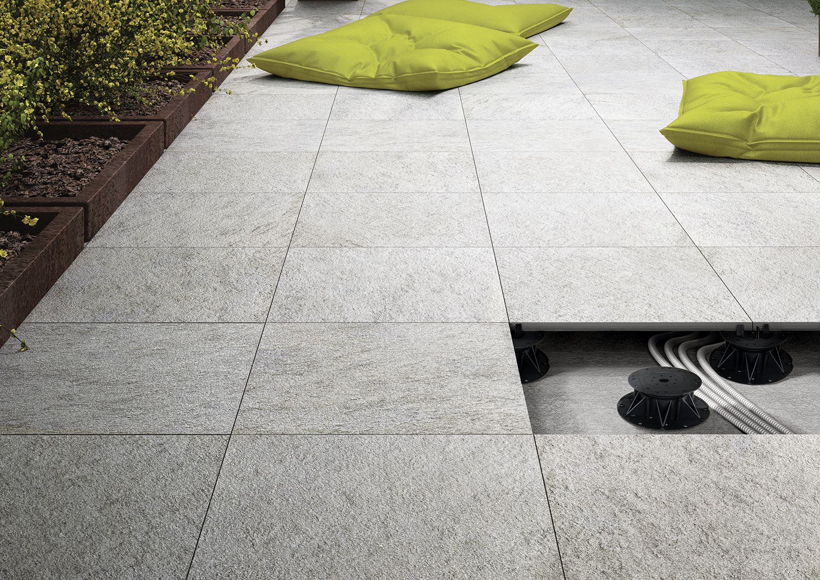 Pin by stone trading on porcelain tile pinterest porcelain outdoor areas porcelain tilesoutdoor dailygadgetfo Gallery