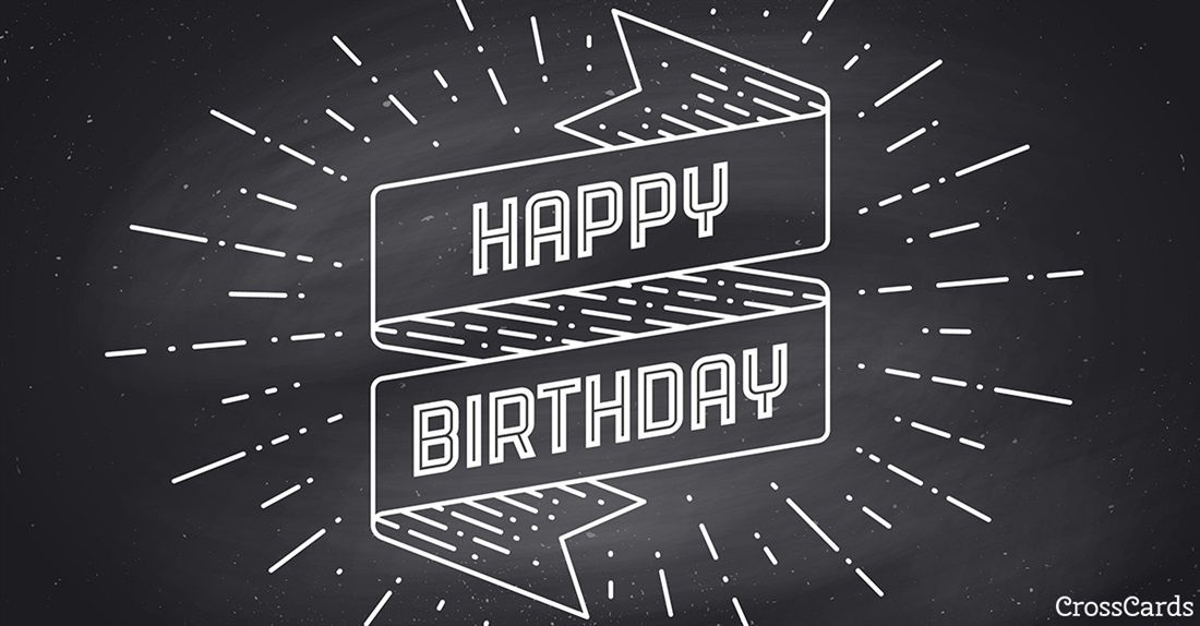 Happy Birthday ECard Send Ecards And Online Greeting Cards Quickly Easily To