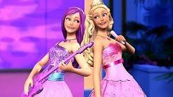 Barbie No Mundo Magico Do Ballet Dublado Filmes Da Barbie