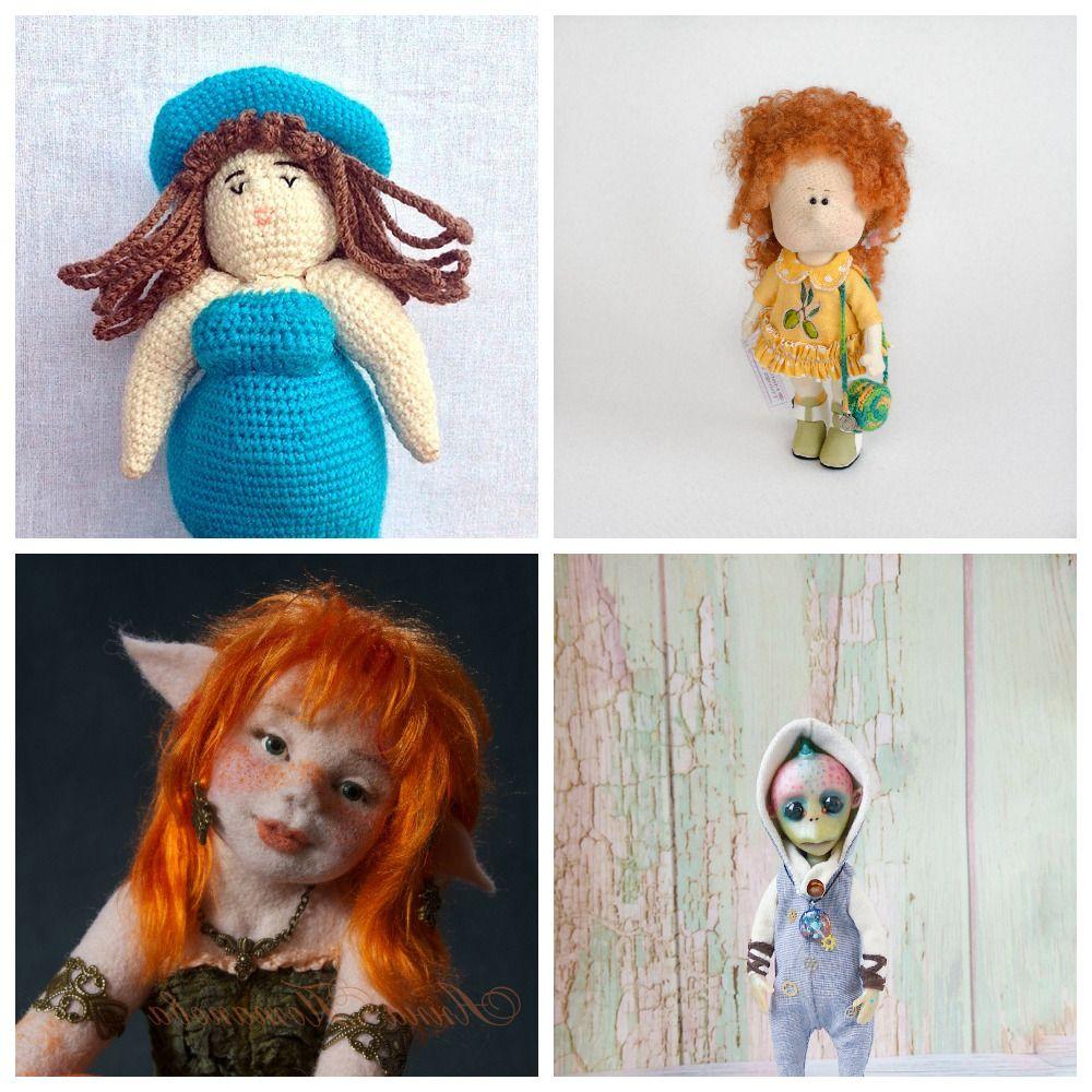 doll aesthetic porcelain #dollunderware