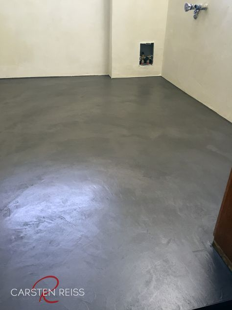 Beton Cire, Beton Floor, Preise, Betonoptik, Microtopping, Kosten
