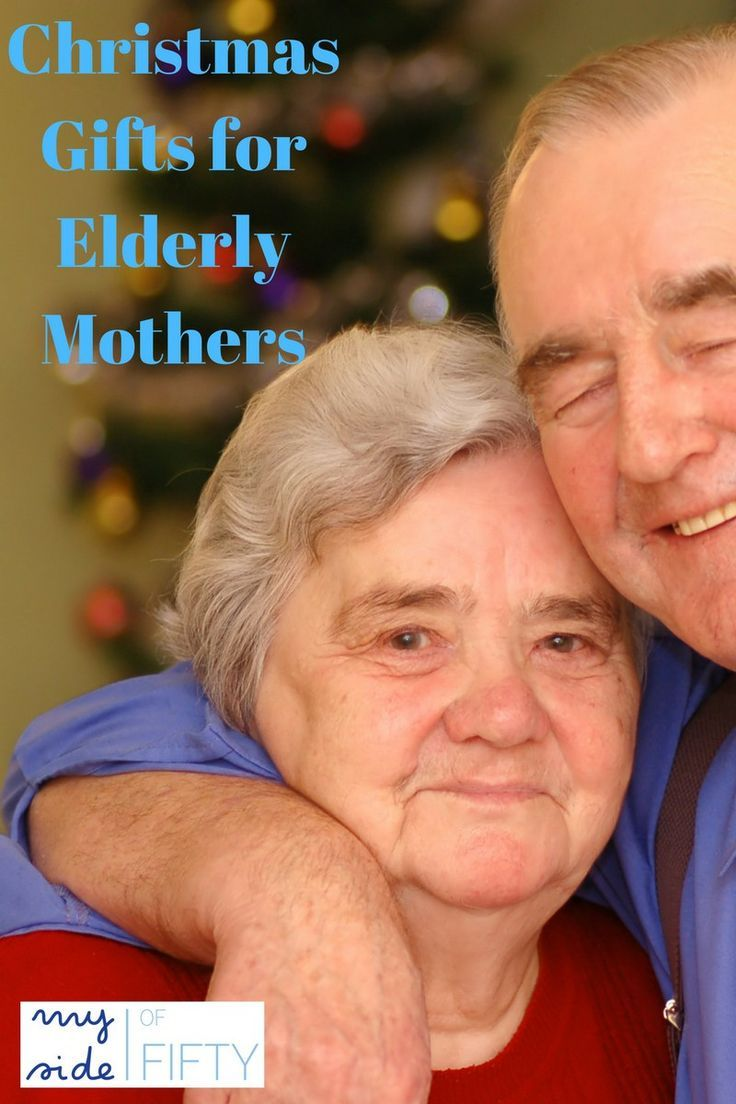 Gifts for Elderly Moms | Christmas gifts, Gift suggestions and Gift
