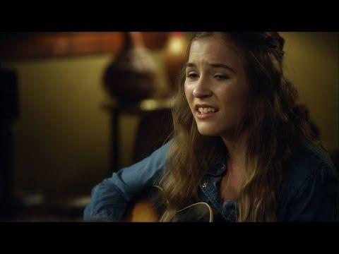 """Nashville: """"Believing"""" by Chip Esten (Deacon) & Lennon Stella (Maddie) - YouTube"""