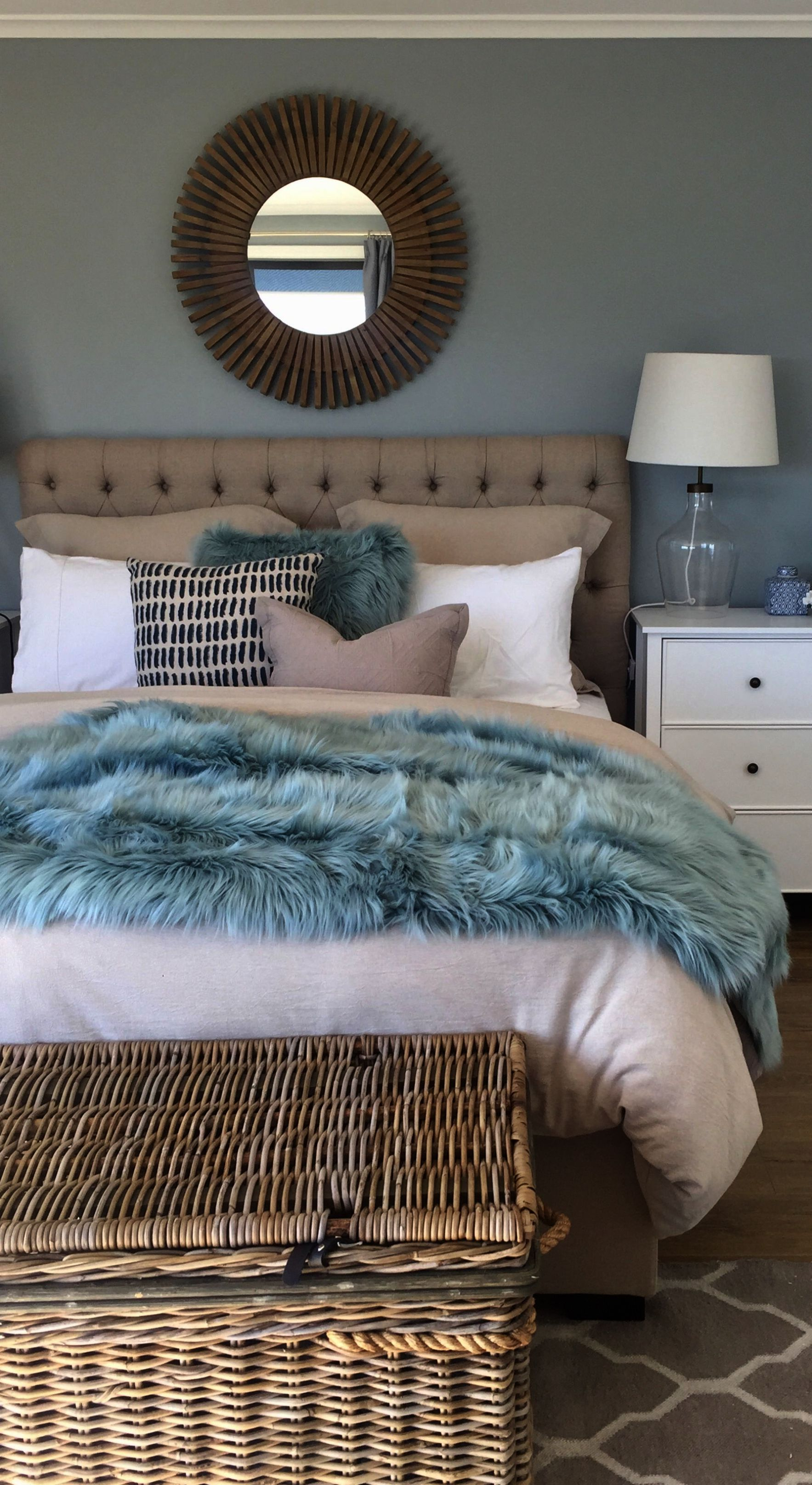 Home Decor Hawaiian Style, Home Decor Ideas Black Furniture Few Home Decor Trends 2019 Hgtv