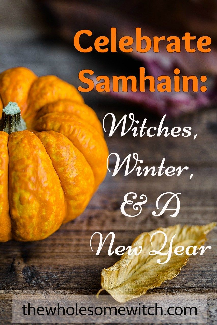 Witchy Woman Archives The Wholesome Witch Fall recipes